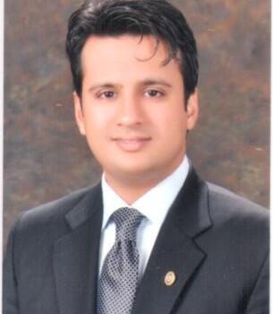 Sajjad Ahmed Siddiqui