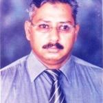 Abbas Ansari